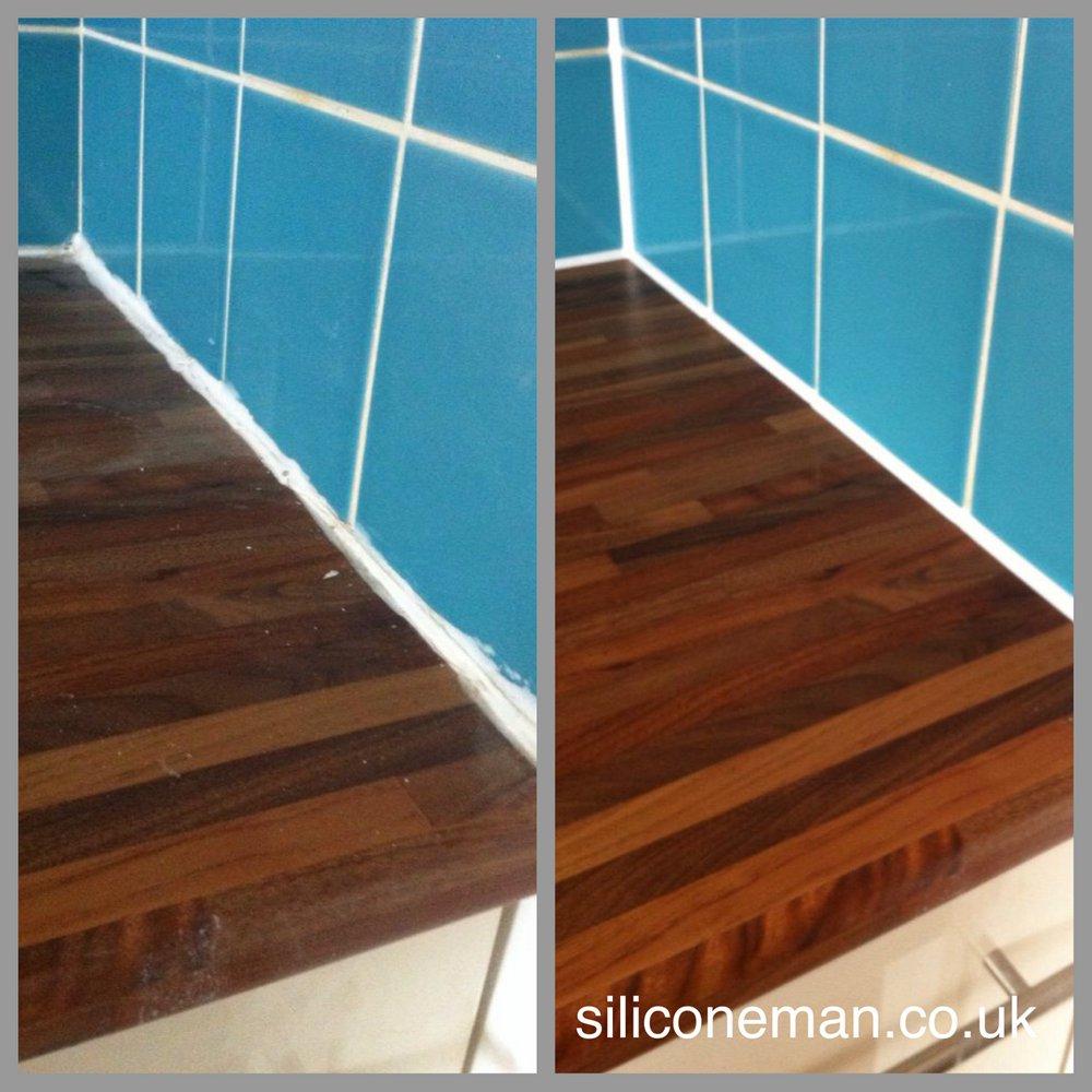 Silicone Sealant For Laminate Flooring Carpet Vidalondon