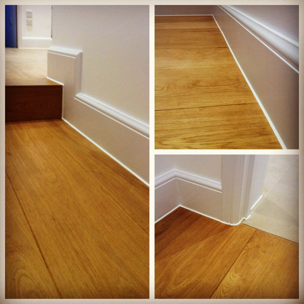 Seal Laminate Flooring Joints Laminate Flooring Ideas